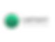 Logo-LapImport_2.0.png