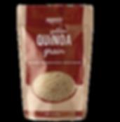 Quinoa grain.png