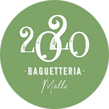 2020_Baguetteria_Rund_Mölle.png
