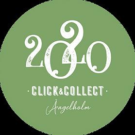 2020_Click_Collect_Rund_Ängelholm.png