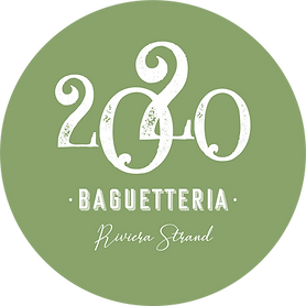 2020_Baguetteria_Rund_RS.png