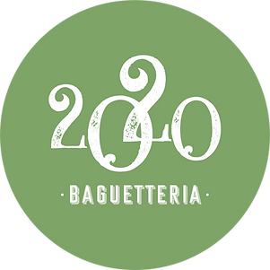 2020_Baguetteria_Rund.png