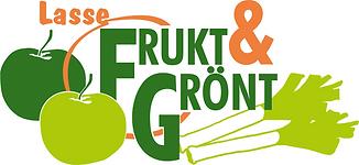 Lasse Frukt och Grönt logo_midres.png
