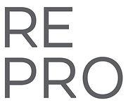 Repro_logo.jpg
