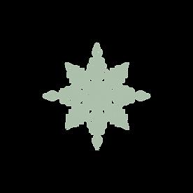 Snowflake07.png