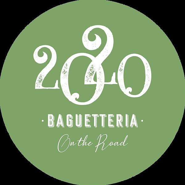 2020_Baguetteria_Rund_OTR.png