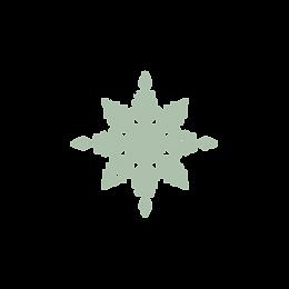 Snowflake04.png