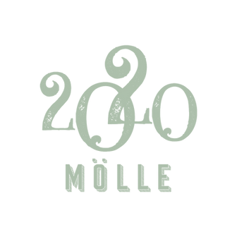 2020_molle_baguetteria_logo_pistachio.pn