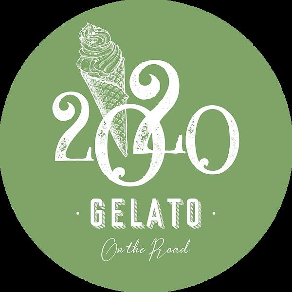 2020_Gelato_OTR_Rund.png
