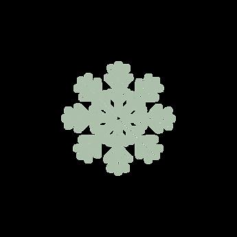Snowflake03.png
