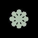 Snowflake01.png