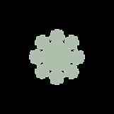Snowflake05.png