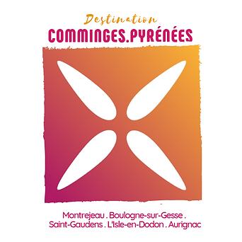 Office de tourisme Coeur Coteaux Comminges, Saint-Gaudens, La Commingeoise produits fermiers BIO