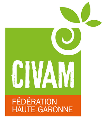 CIVAM 31, La Commingeoise produits fermiers BIO