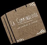 La Commingeoise, Agassac produits fermiers BIO boutique en ligne