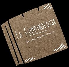 La Commingeoise produits fermiers BIO, vente en ligne