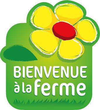 Bienvenue à la ferme, La Commingeoise produits fermiers BIO