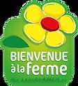 logo_bienvenue_à_la_ferme_sans_bords.png