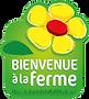 La Commingeoise produits fermiers BIO, Bienvenue à la ferme