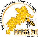 GDSA 31.jfif