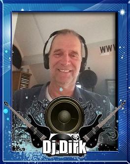 Dj Dirk.jpg