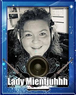 Lady Mientjuhhh.jpg