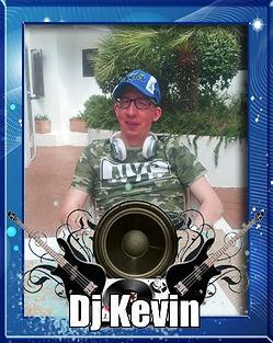 Dj Kevin.jpg