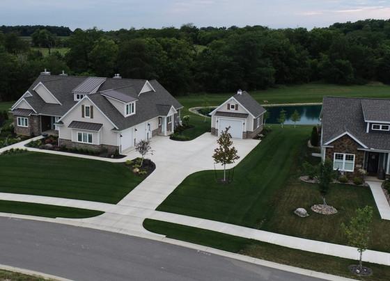Parview aerial home_edited.jpg