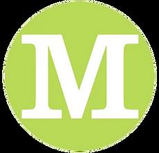 MEMBERSHIP M BCE.png