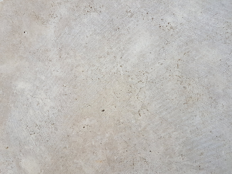 Limestone closeup surface vintage light