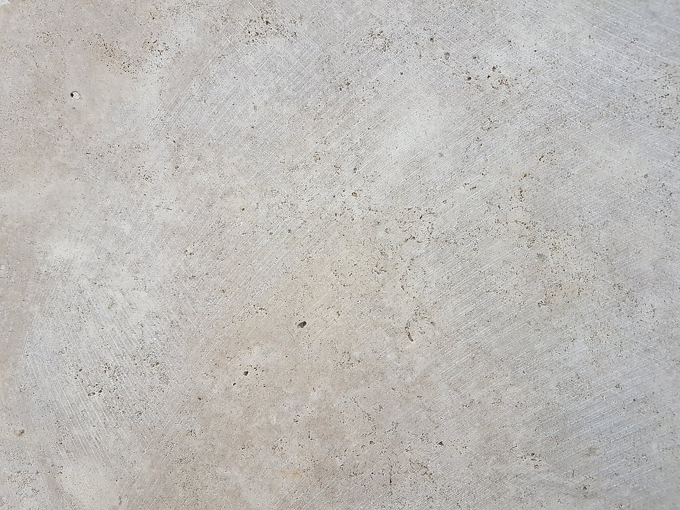 Limestone closeup surface vintage light