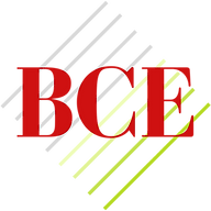 square logo transparent BCE.png