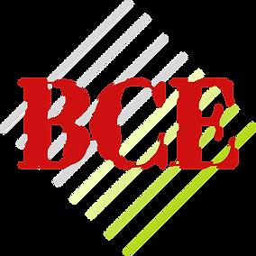 square logo transparent BCE.png