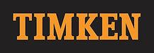 The Timken Company