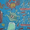 Thumbnail: Koori Floor Puzzles - 512pc or 996pc