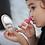 Thumbnail: PlanToys - Makeup Set