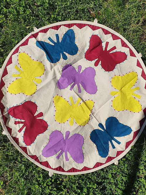 Butterfly Wall Hanging- Promotional Item