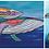Thumbnail: Australian Humpback Whale & Australian Sea Turtle 2 PC Puzzle Set