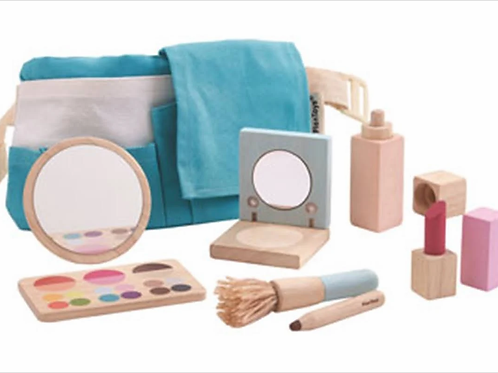 PlanToys - Makeup Set