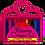 Thumbnail: Melissa & Doug Crayon Set