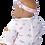 "Thumbnail: PLAYTIME BABY | LITTLE PRINCESS 13"" ADORA"