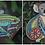 Thumbnail: Australian Green Tree Frog & Australian Koala Puzzle Set
