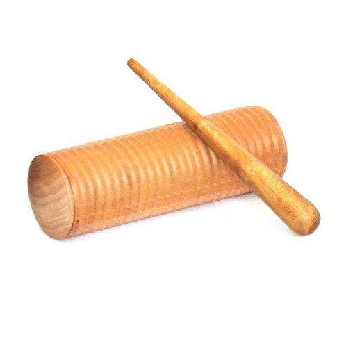 Guiro - Percussion