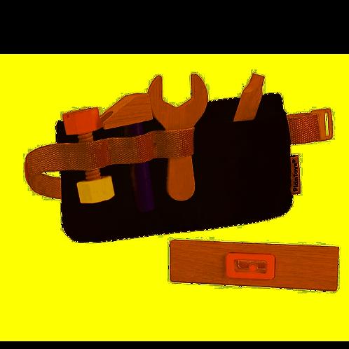 Plan Toys - Tool Belt