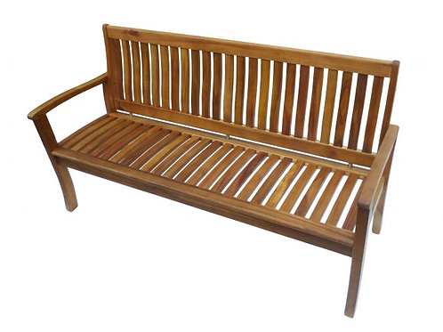 Kid Bench 3 seater