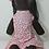 Thumbnail: Set of 3 Aboriginal Inspired Dolls