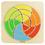 Thumbnail: Spiral Wheel Board