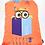 Thumbnail: Library/Swim Bag