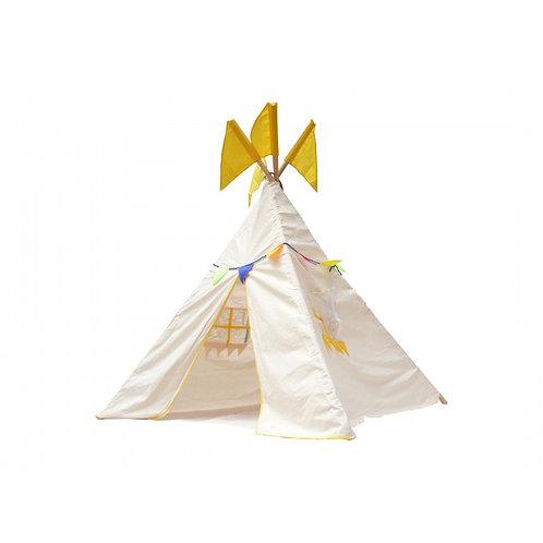 Teepee - Tent