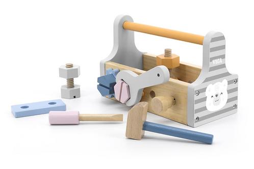 PolarB Tool Kit